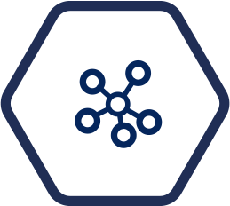 Organisation HUB