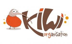 Soutien à l'Association Kiwi